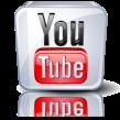 bloque-youtube