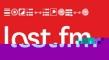 lastfm_logo@2x_GL1TCH3Da